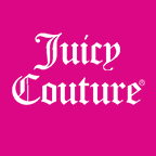 Официальный интернет-магазин Juicy Couture (Джуси Кутюр) в России