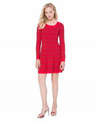 Интернет магазин женская одежда купить с доставкой